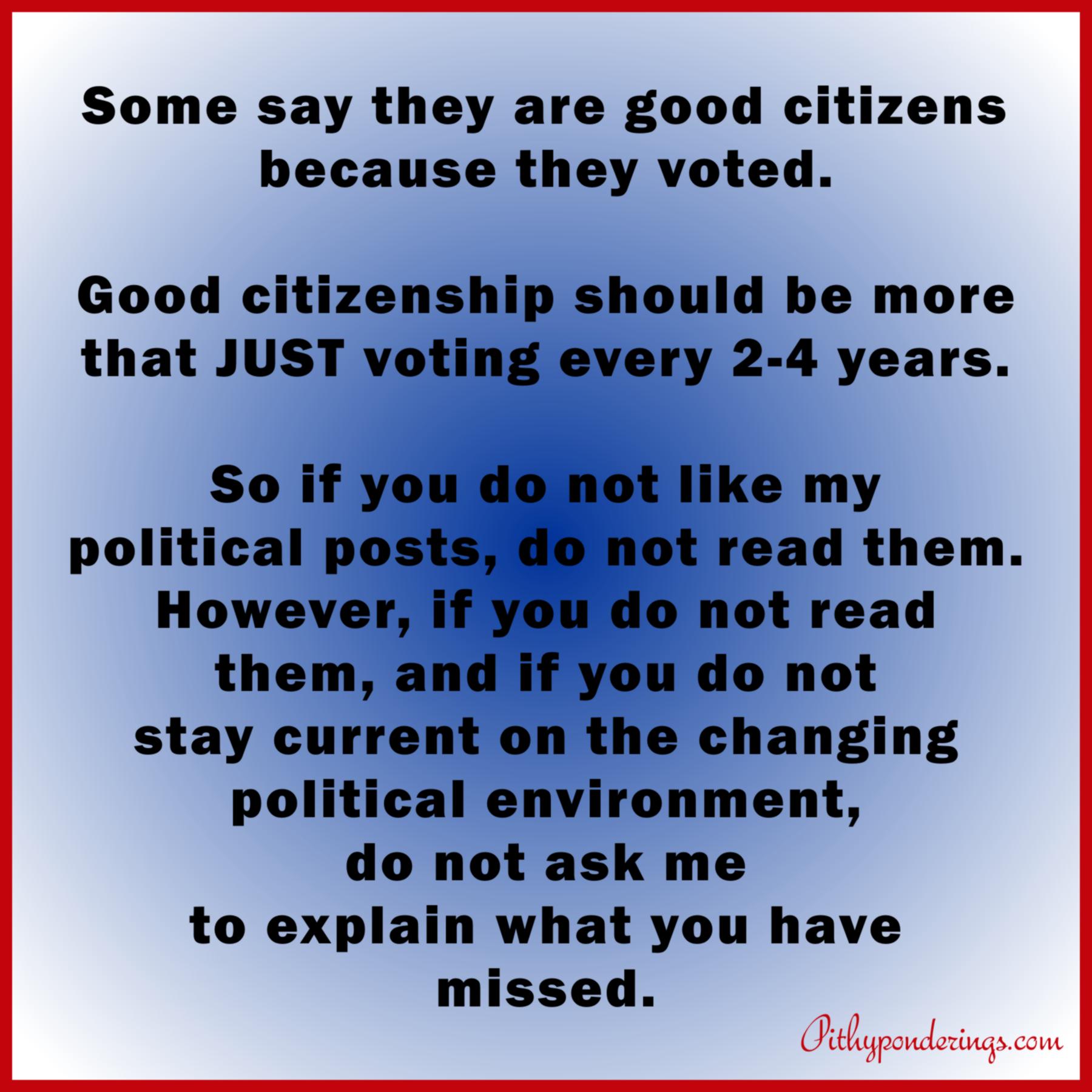 informed-citizenship