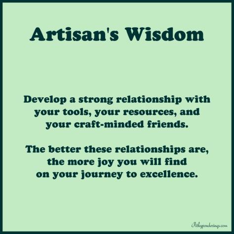 artisans-wisdom