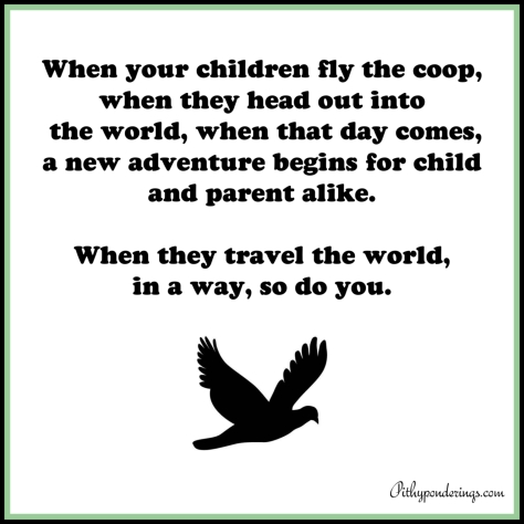 child-travel